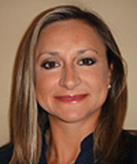 Kimberly Barsamian Kahn